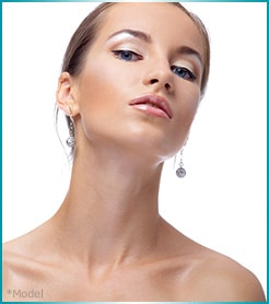 neck lift san francisco bay area | neck surgery san francisco