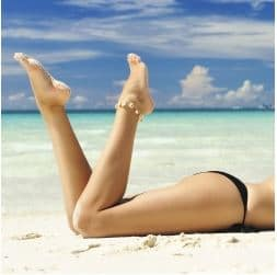 vein removal san francisco | Sclerotherapy bay area
